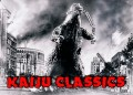 Kaiju Classics - The Beast from 20,000 Fathoms (1953) Review