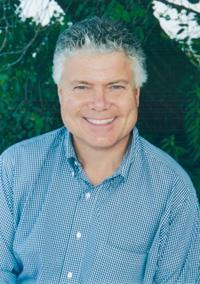 Dr. Ned Hallowell was diagnosed with ADHD as an adult.