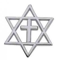 Jewish Fun - Interfaith Chrismukkah
