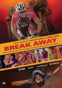 Break Away - a movie review