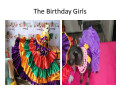 Extravagant Dog Birthday Party? What dog owners can do for love?