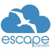 escapedesigners profile image