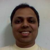 srirad0675 profile image