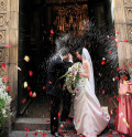 Best wedding speeches: Tips and Samples