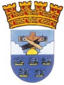 Coat of Arms Aguada, PR