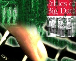 Data Exhaust is the unstructured information or raw data that is a by-product of the online activities of Internet user