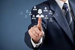 corporate human resources discriminating against women