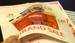 The Pros and Cons of Clipping Coupons