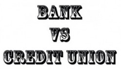 Bank vs Credit Union