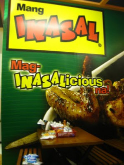 Top Fast Food Restaurants in the Philippines