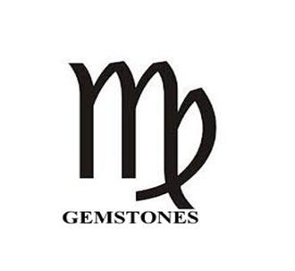 Virgo Zodiac Sign Gemstones