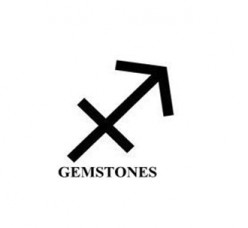 Sagittarius Zodiac Sign Gemstones