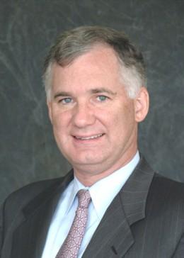 William J. Lynn - Deputy Defense Secretary Nominee