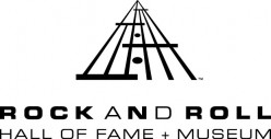 2013 Rock and Roll Hall of Fame inductees!