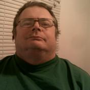 deathwalk60 profile image