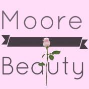 MooreBeauty profile image