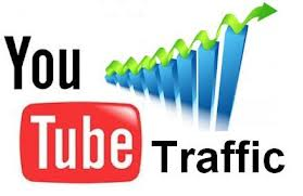 Get Youtube Traffic