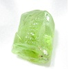 August Birthstone - Peridot