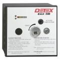 Detex EAX-3500