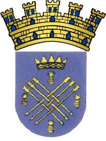 Caguas Coat of Arms