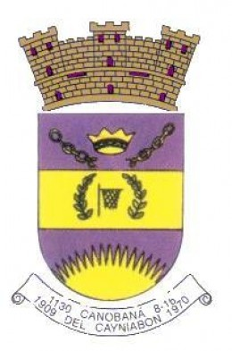 Canovanas Coat of Armas