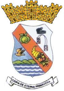 Cidra Coat of Arms