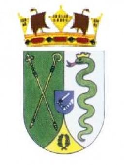 Culebra Coat of Arms