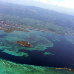 Dumaguete, Apo Island, and Siquijor in Four Days
