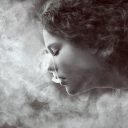 She inhaled and felt the power of the drug radiate out from her lungs, she forgot about her little brother leaving him behind next to river  where he wondered around crying wishing to be silently cradled until one wrong step....