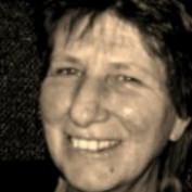 C.S.Alexis profile image