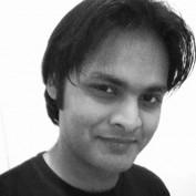 farhanjaffry profile image