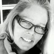 Denise Kearns profile image