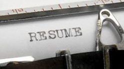 Find the Perfect Job: How to Write an Ace Resume and Get Hired