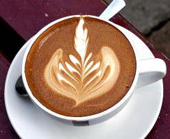 Is Coffee Good For You - Best Types, Health Facts for Coffee and Benefits
