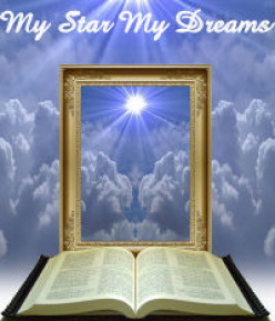 Dream Interpretation: Symbolic Star Meaning