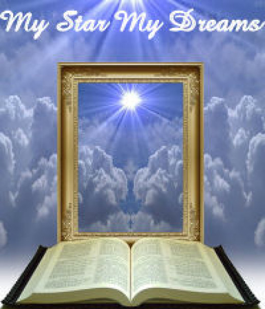 dream interpretations essay Transcript of informative speech -- dream interpretation dream interpretation what cause dreams when does dreaming occur how do you begin to interpret dreams.
