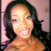 Melikha Bailey profile image