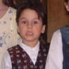 Debra Ursino profile image