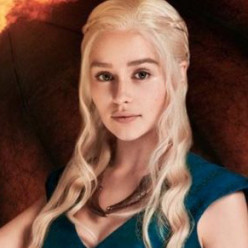 Game of Thrones: Top Female Characters