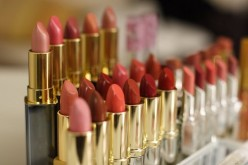 Should I try selling Avon products from home?