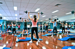 Why You Should Try BodyPump for Strength Training