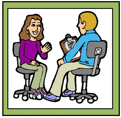 http://www.picgifs.com/clip-art/interviewing/clip-art-interviewing-414559-687682/
