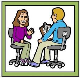 http://www.picgifs.com/clip-art/interviewing/clip-art-interviewing-414559-687682/