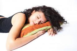 Easy Natural Tips for Sleeping Better