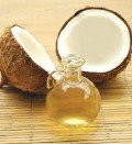 Using Coconut Oil for Health Benefits