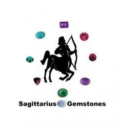 Sagittarius gemstones Sagittarius lucky color