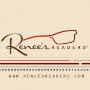 ReneesReaders profile image