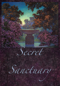 Secret Sanctuary