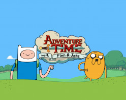 Adventure Time - A Mathematical Review