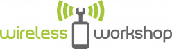 Wireless Workshop - Automated Cell Phone Flashing Software for Dealers